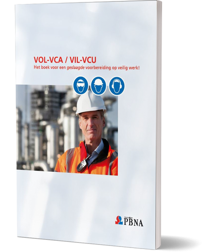 Vol Vca Vil Vcu Cover