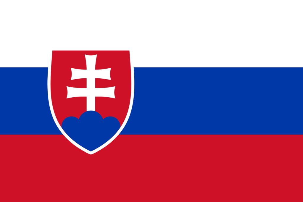 Slowaaks