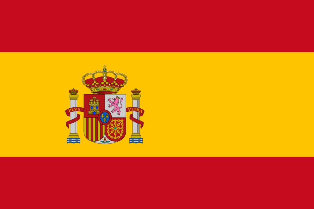 Spaans